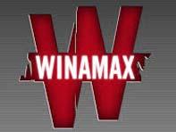 Peut-on parier sur Winamax ?