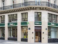 Les PMU City s'installent au coeur des grandes villes françaises