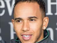 Comment parier sur Lewis Hamilton au Grand Prix de Melbourne en Formule 1 ?
