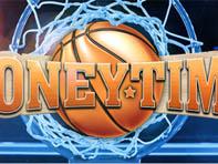 L'opération MoneyTime de Winamax pour les playoffs de la NBA: 15 000€ à gagner